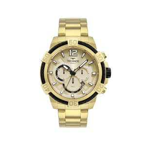 Relógio Technos Masculino Legacy JS26AW1D