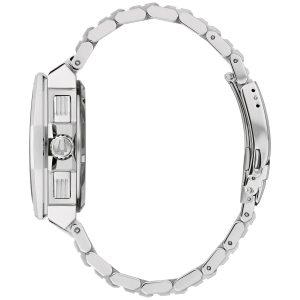 Relógio Bulova Cronógrafo Masculino 96B349
