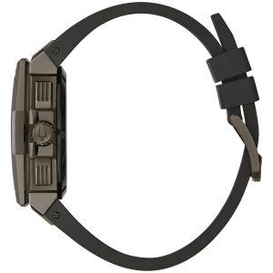 Relógio Bulova Cronógrafo Masculino 98B358