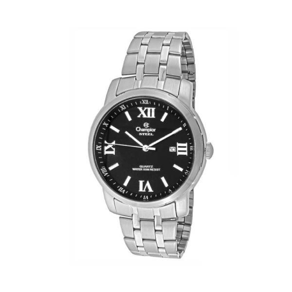 Relógio Champion Analógico Masculino CA21571T