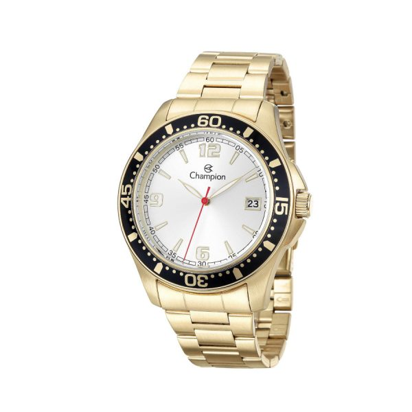 Relógio Champion Analógico Masculino CA31248H