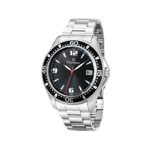 Relógio Champion Analógico Masculino CA31248T