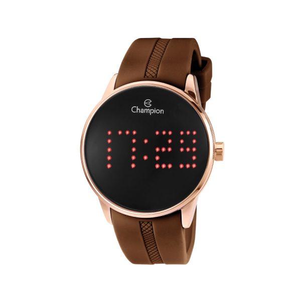 Relógio Champion Digital Feminino CH40277Z