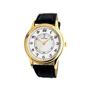 Relógio Champion Analógico Masculino CN20686S