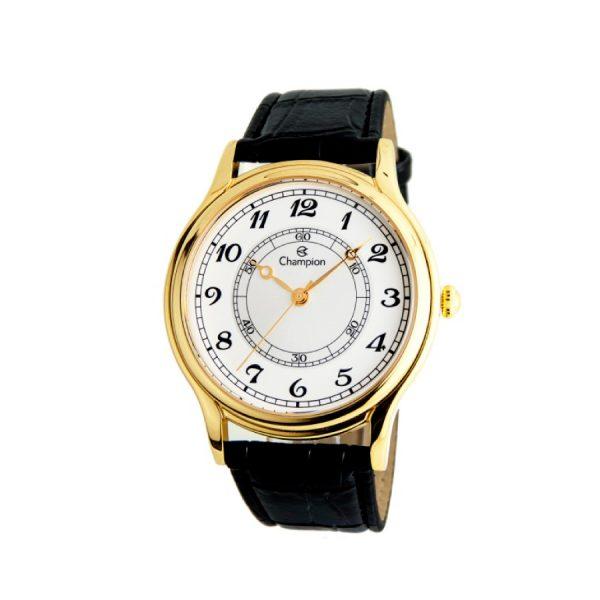 Relógio Champion Analógico Feminino CN20686S
