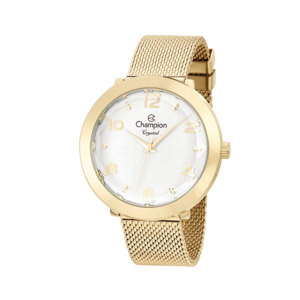Relógio Champion Analógico Feminino CN25207W