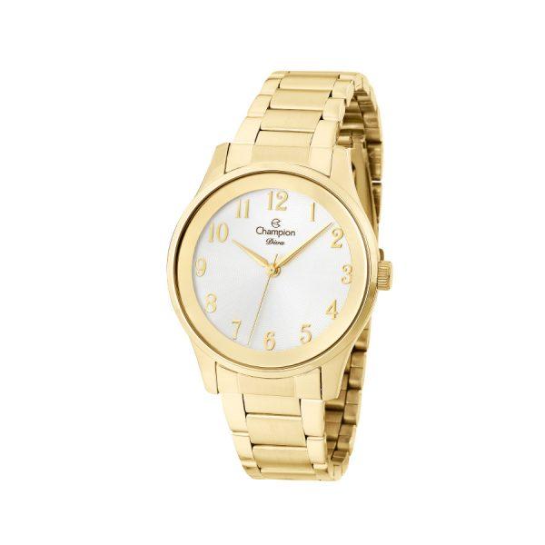 Relógio Champion Analógico Feminino CN25243H