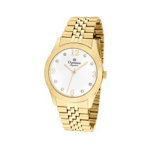 Relógio Champion Analógico Feminino CN25298H