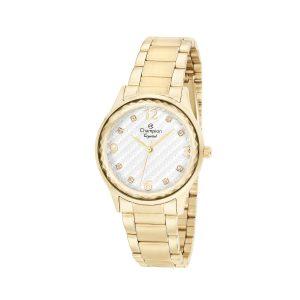 Relógio Champion Analógico Feminino CN25583H