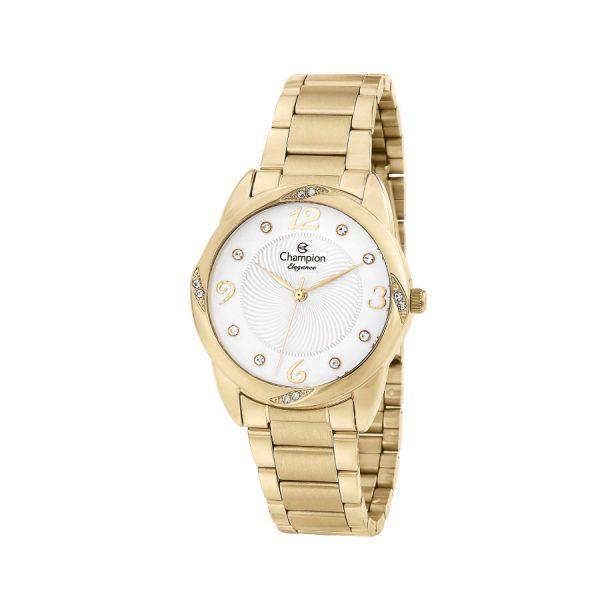 Relógio Champion Analógico Feminino CN25734W