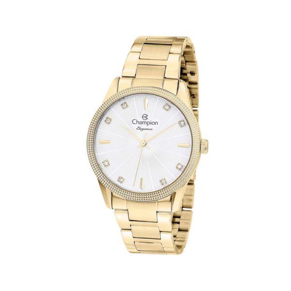 Relógio Champion Analógico Feminino CN25823W