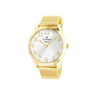 Relógio Champion Analógico Feminino CN26019B