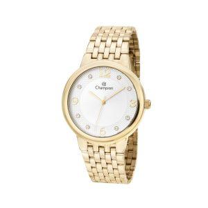 Relógio Champion Analógico Feminino CN28133W