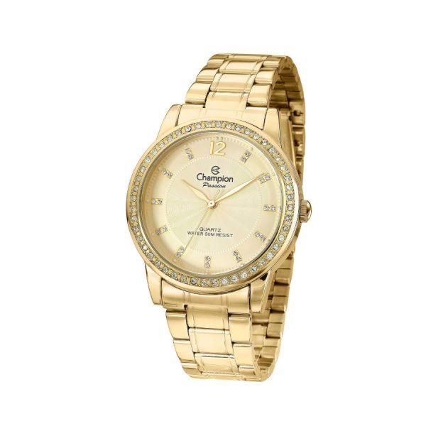 Relógio Champion Analógico Feminino CN29150Y