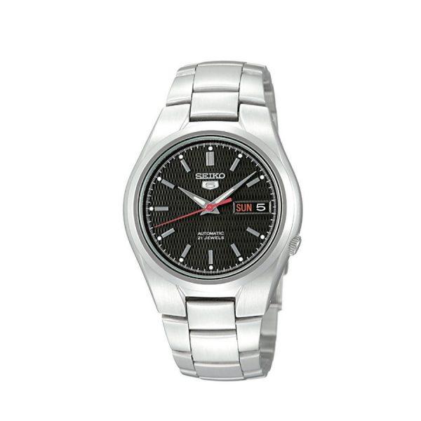 Relógio Seiko Masculino SNK607B1-P1SX