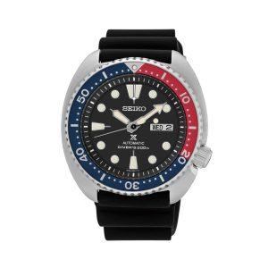 Relógio Seiko Automático Masculino SRP779B1-P1PX
