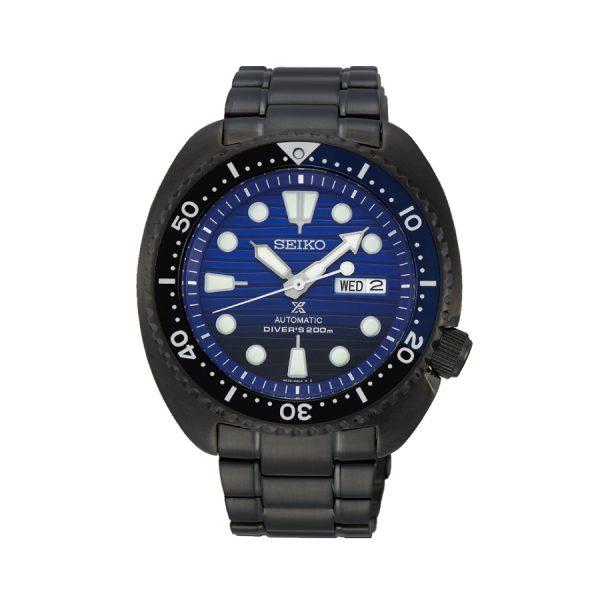 Relógio Seiko Automático Masculino SRPD11B1-D1PX