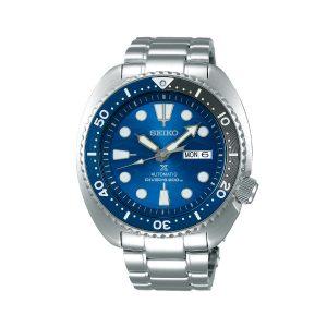 Relógio Seiko Automático Masculino SRPD21B1