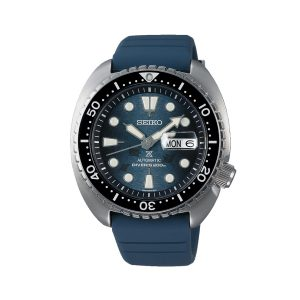 Relógio Seiko Automático Masculino SRPF77B1-D1DX