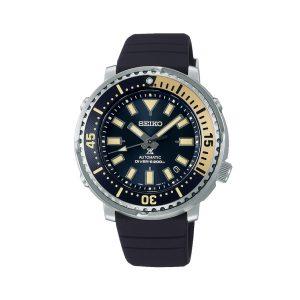 Relógio Seiko Automático Masculino SRPF81B1-D1DX