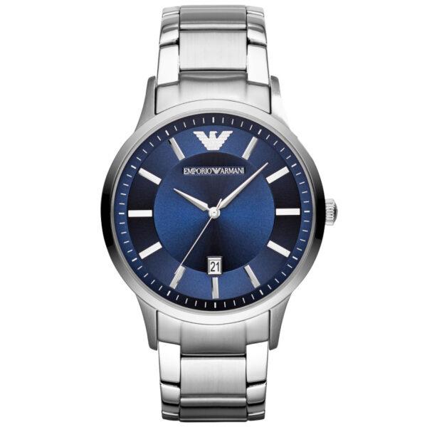 Relógio Emporio Armani Analógico Masculino AR11180-D1SX