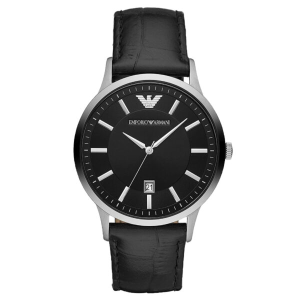 Relógio Emporio Armani Analógico Masculino AR11186