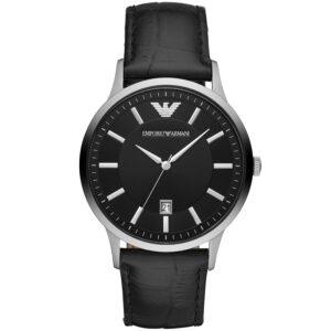 Relógio Emporio Armani Analógico Masculino AR11186-P1PX