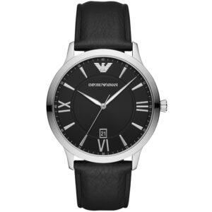 Relógio Emporio Armani Analógico Masculino AR11210-P3PX