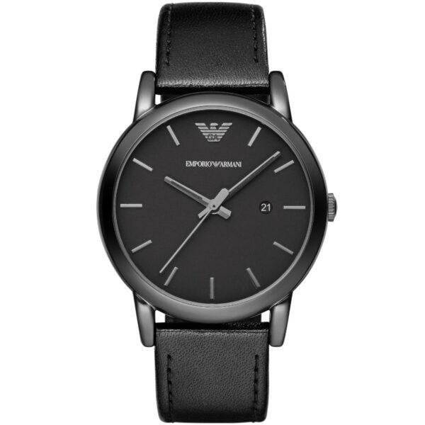 Relógio Emporio Armani Analógico Masculino AR1732-P1PX