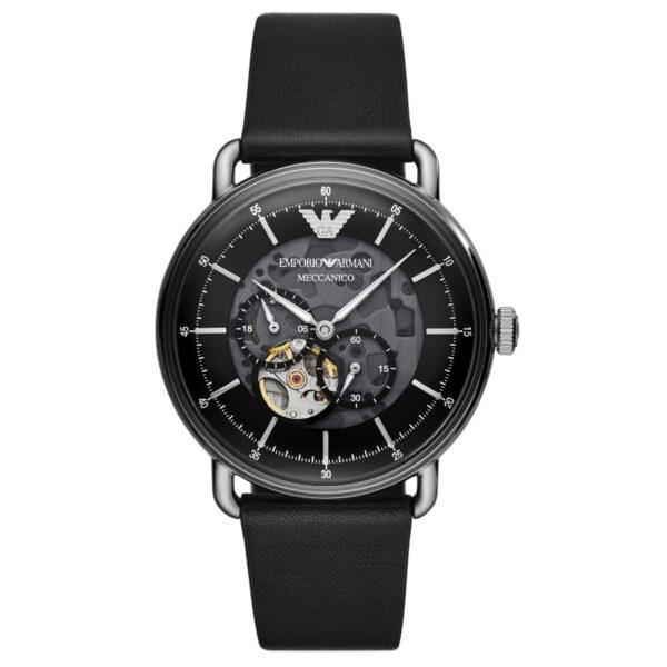 Relógio Emporio Armani Analógico Masculino AR60026-P1PX