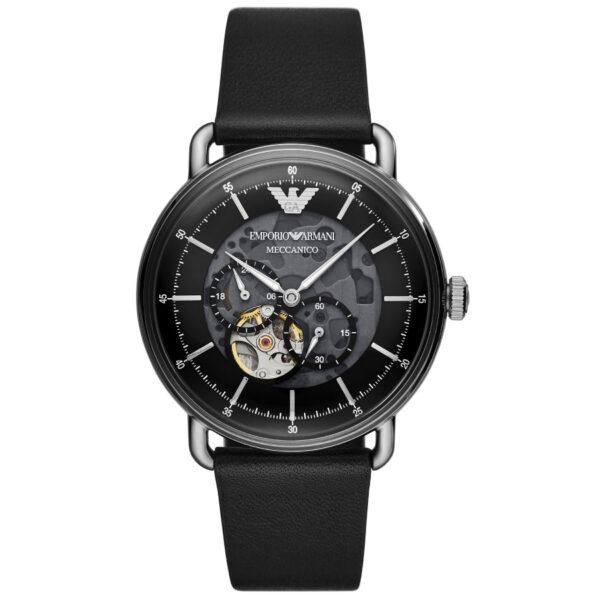 Relógio Emporio Armani Cronógrafo Masculino AR60026B1-P1PX