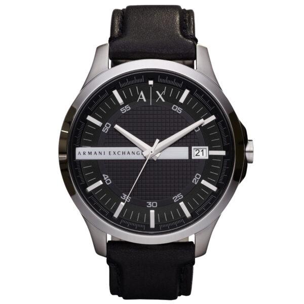 Relógio Armani Exchange Analógico Masculino AX2101-P1PX