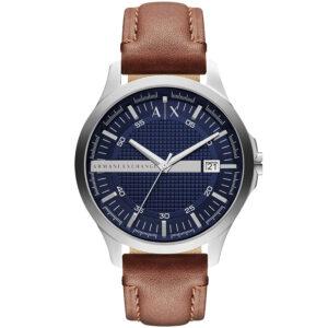 Relógio Armani Exchange Analógico Masculino AX2133-D1MX