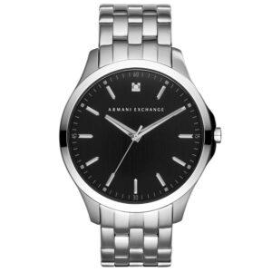 Relógio Armani Exchange Analógico Masculino AX2158
