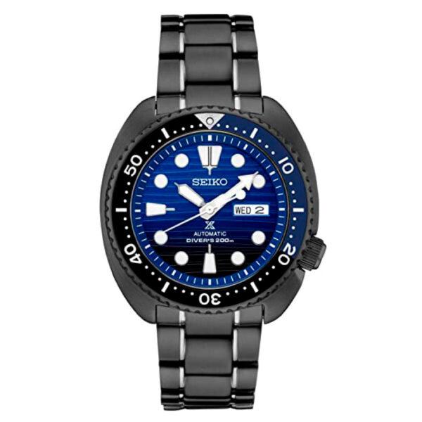 Relógio Seiko Automático Masculino DT3-SRPD11B1