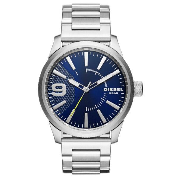 Relógio Diesel Analógico Masculino DZ1763B1-D2SX