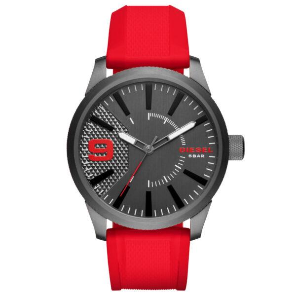 Relógio Diesel Analógico Masculino DZ1806B1-G2VX