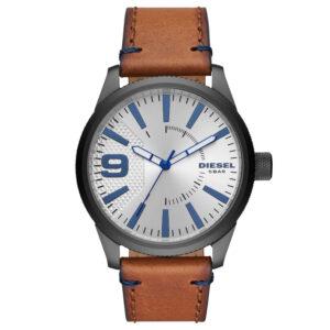 Relógio Diesel Analógico Masculino DZ1905