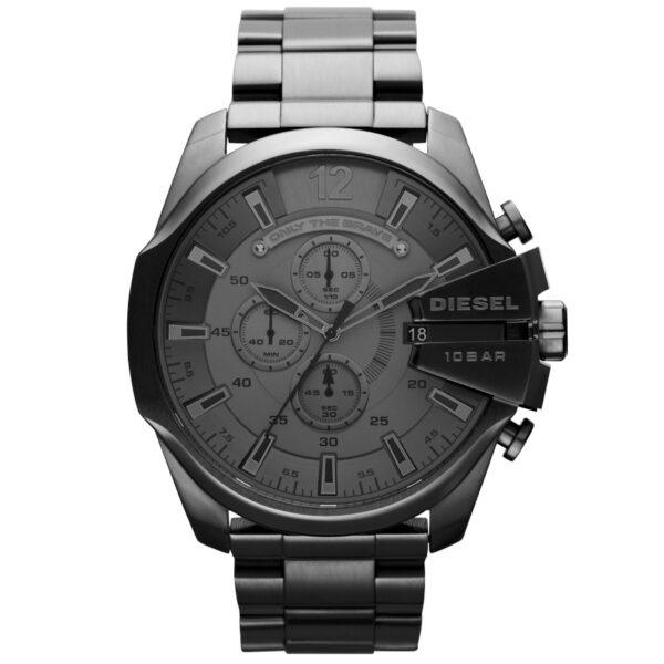 Relógio Diesel Cronógrafo Masculino DZ4282-G2GX