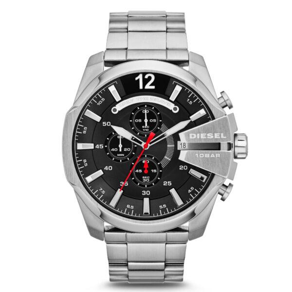 Relógio Diesel Cronógrafo Masculino DZ4308-P2SX