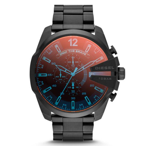 Relógio Diesel Analógico Masculino DZ4318-P2PX