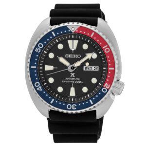 Relógio Seiko Automático Masculino SRP779B1