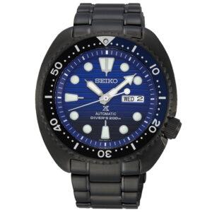 Relógio Seiko Automático Masculino SRPD11B1