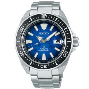 Relógio Seiko Automático Masculino SRPE33K1