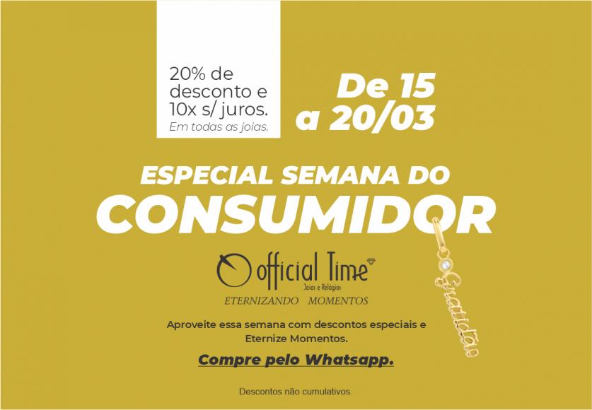 semana_do_consumidor_1_2021_site